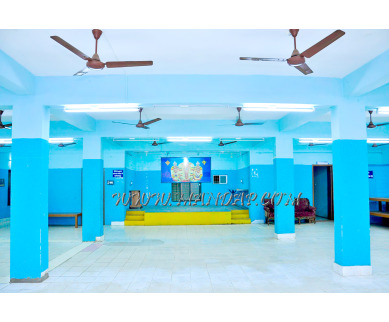 Find the availability of Sri GSD Mahal in Lawspet, Pondicherry and avail the special offers