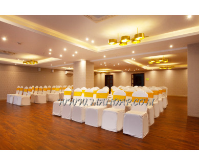 Find the availability of I Stay Hotels (A/C)  in HITEC City, Hyderabad and avail the special offers