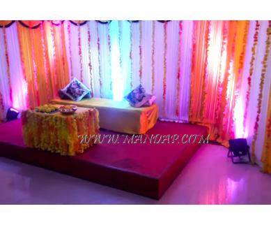 Explore Kumari gardens main hall (A/C) in Attingal, Trivandrum - 3