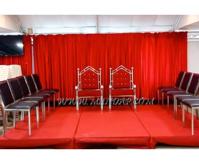 Explore Aswathy Auditorium (A/C) in Attingal, Trivandrum - 3