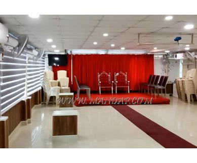 Explore Aswathy Auditorium (A/C) in Attingal, Trivandrum - 2