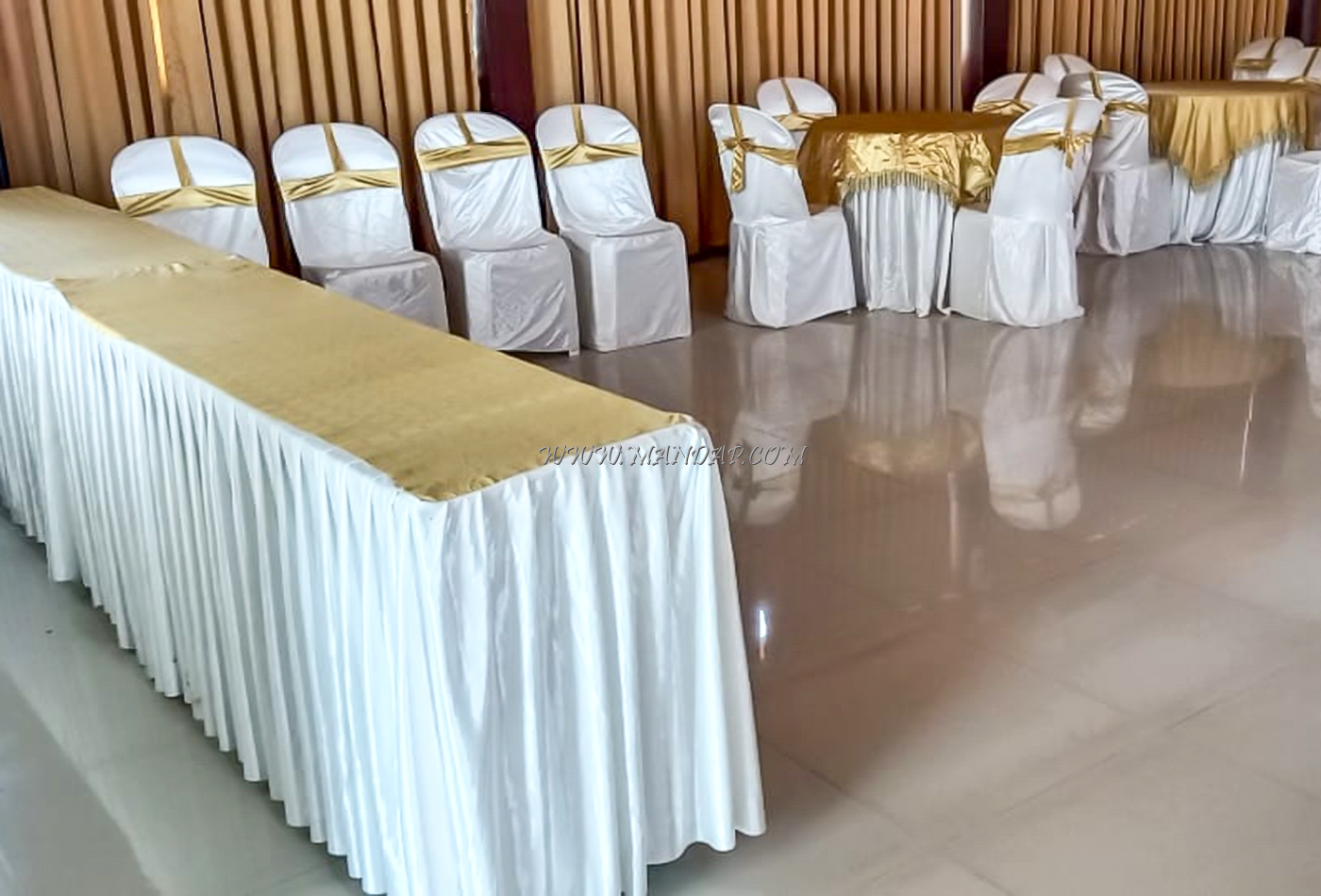 Find the availability of the The Platinum Inn (A/C) in Kazhakuttam, Trivandrum and avail special offers