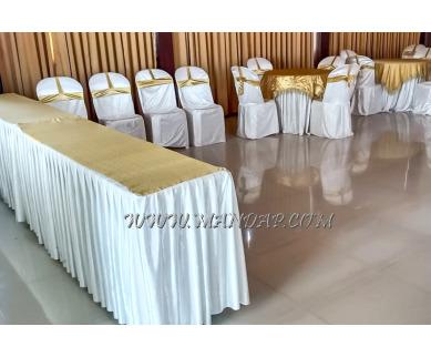 Explore The Platinum Inn (A/C) in Kazhakuttam, Trivandrum - 3