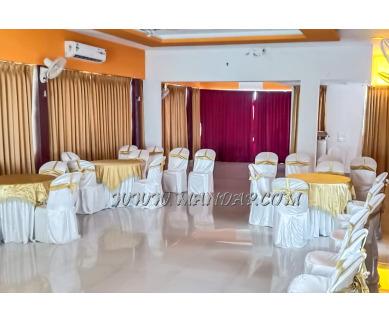 Explore The Platinum Inn (A/C) in Kazhakuttam, Trivandrum - 1