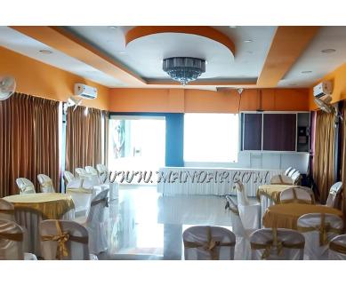 Explore The Platinum Inn (A/C) in Kazhakuttam, Trivandrum - 2