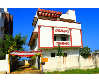 Find the availability of Priya Mini Hall in OMR, Chennai and avail the special offers