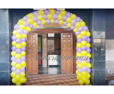 Explore Savithiri Kaliyaperumal Marriage Hall (A/C) in Karaikal, Pondicherry - 3
