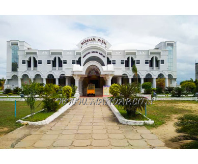 Find the availability of Maharaja Mahal in Pollachi, Coimbatore and avail the special offers