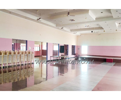 Find the availability of Karthikeyan Mahal in Gobichettipalayam, Erode and avail the special offers