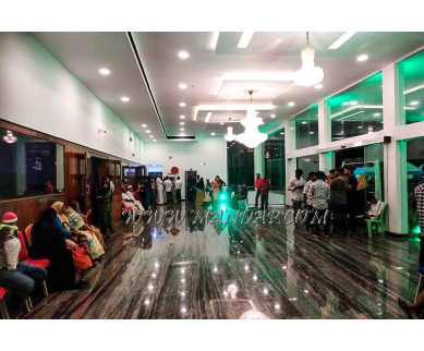 Explore Pearl Convention Centre (A/C) in Varkala, Trivandrum - 3