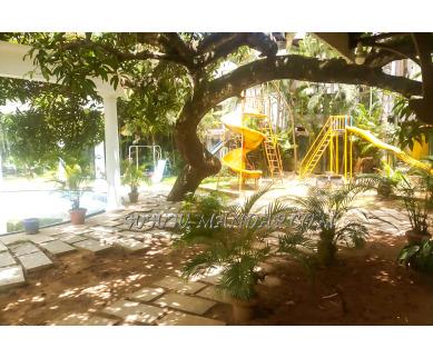 Explore Park Rajadhani Open Lawn in Pattom, Trivandrum - 4
