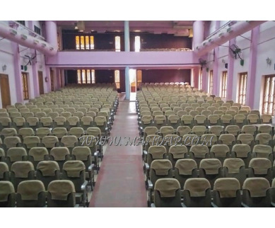 Find the availability of Viva Auditorium (A/C)  in Tirur, Malappuram and avail the special offers
