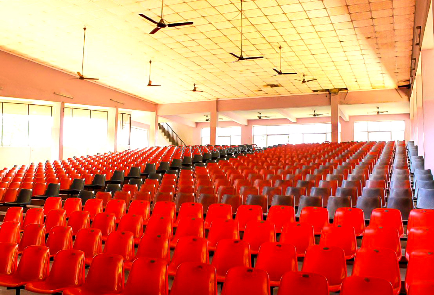 Find the availability of the Smitha Auditorium in Venjaramoodu, Trivandrum and avail special offers