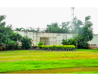 Find the availability of Krushnai Lawns in Adgaon, Nashik and avail the special offers