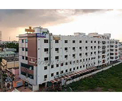 Find the availability of R Convention (A/C)  in Tenali Bazar, Tenali and avail the special offers