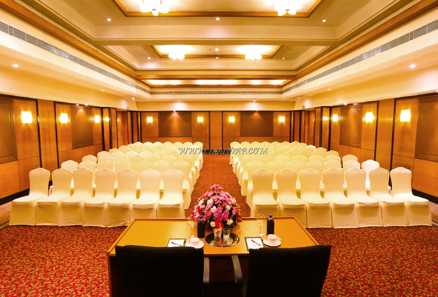 Find More Banquet Halls in Vadapalani