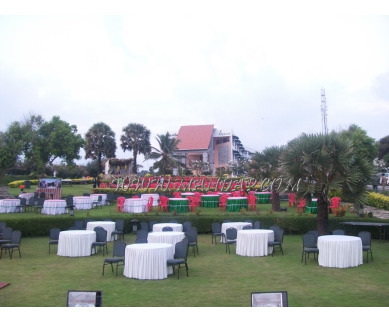 Find the availability of Sparsa Open Lawn 1 in Kanyakumari, Kanyakumari and avail the special offers