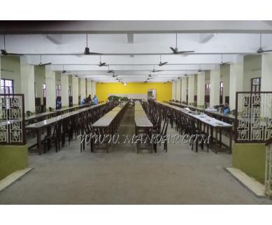 Explore TVM Marriage Hall in Cuddalore, Pondicherry - 4