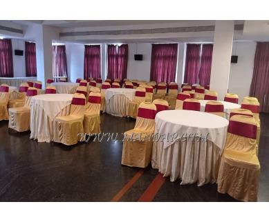 Explore Hotel bon sejour Eldorodo (A/C) in Villianur, Pondicherry - 1