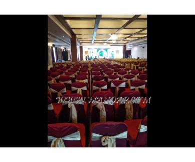 Explore Hotel bon sejour Eldorodo (A/C) in Villianur, Pondicherry - 2