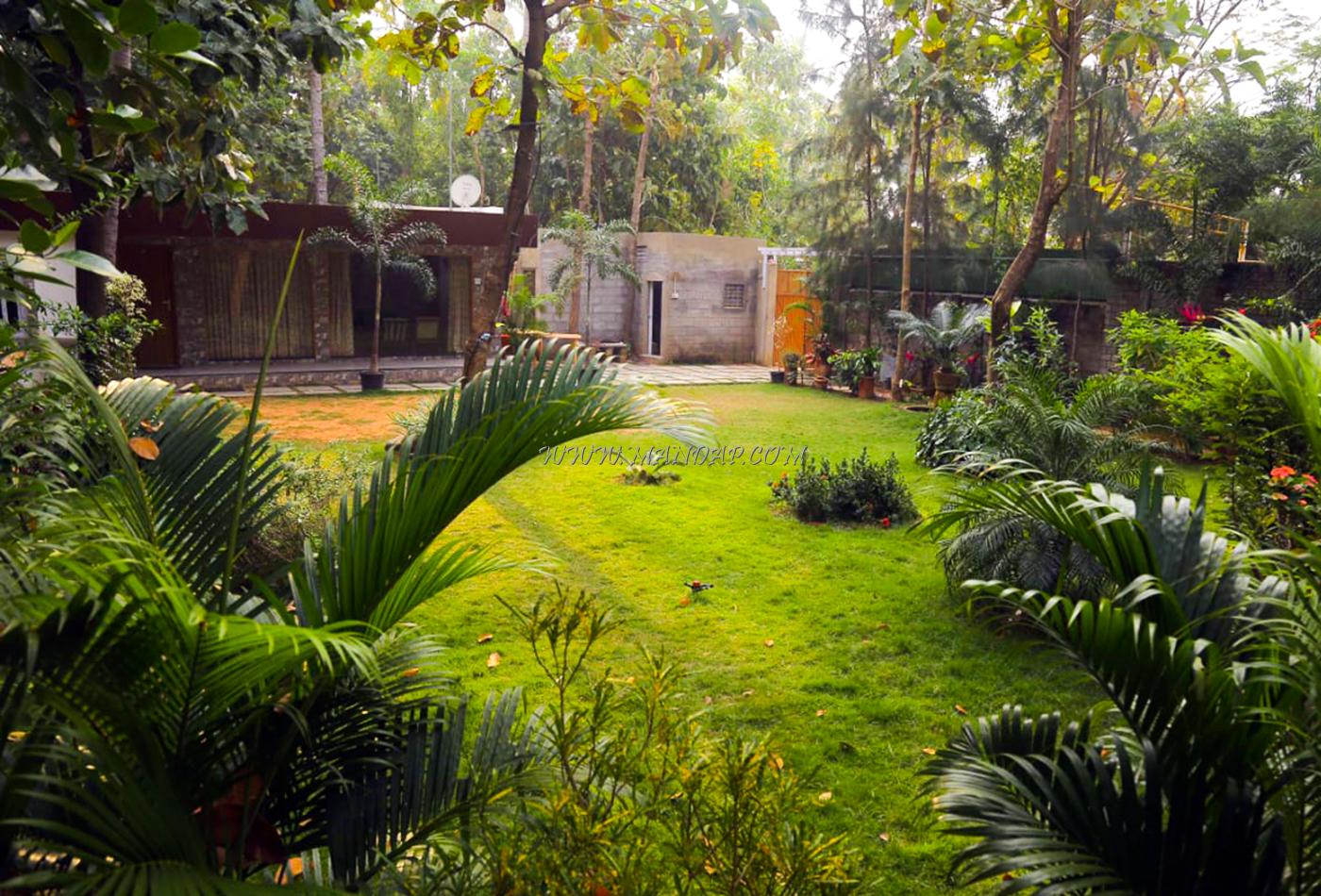 Find More Banquet Halls in Kottakuppam
