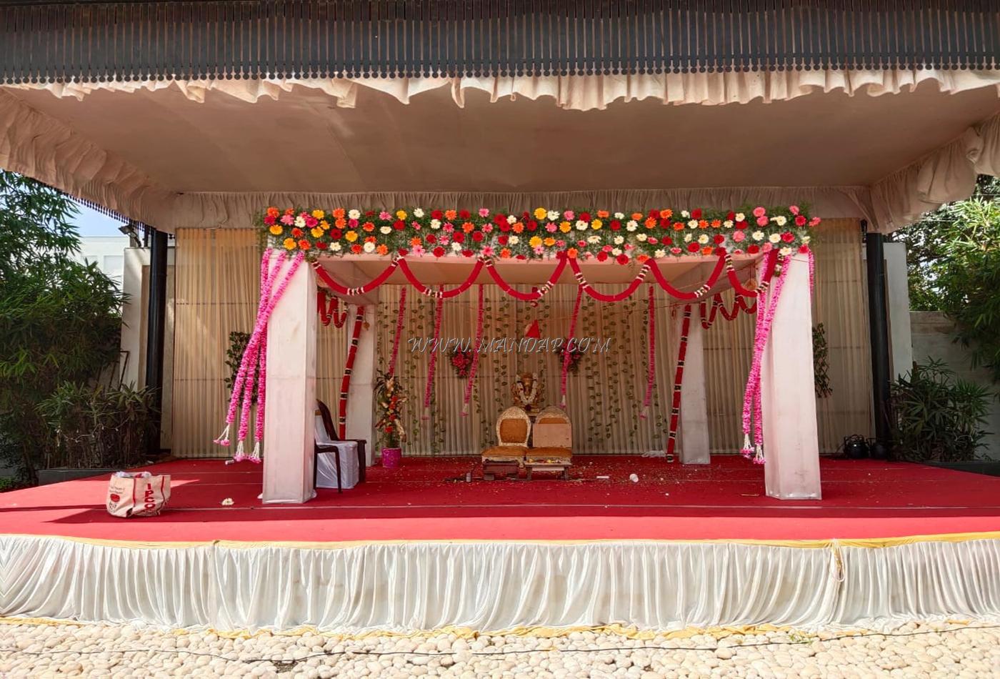Find More Kalyana Mandapams in Mettupalayam