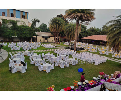 Find the availability of Royal Palms Kalyana Mandapam in Mettupalayam, Coimbatore and avail the special offers