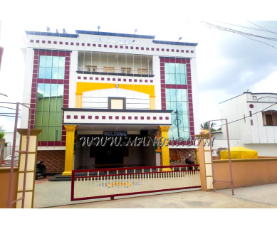Find the availability of JAS Mahal in Alagrammam, Villupuram and avail the special offers