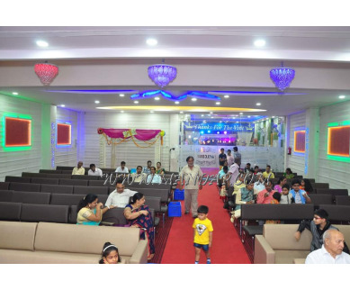 Find the availability of Royal Bliss Banquet Hall 1 (A/C)  in Meerut Bypass Road, Meerut and avail the special offers
