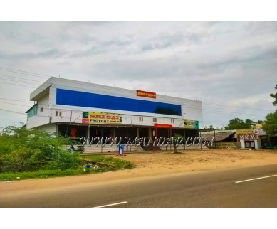 Find the availability of Thanga Mahal in Alagunatchiyapuram, Tirunelveli and avail the special offers