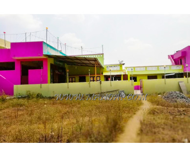 Find the availability of Arumuga Marriage Hall in Tindivanam, Villupuram and avail the special offers
