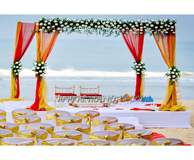 Find the availability of The Raviz Kovalam Beach Side in Kovalam, Trivandrum and avail the special offers