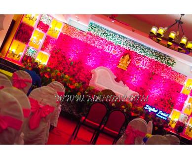 Explore AVS Imperiaa Banqute Hall 1 (A/C) in Karaikal, Pondicherry - 2