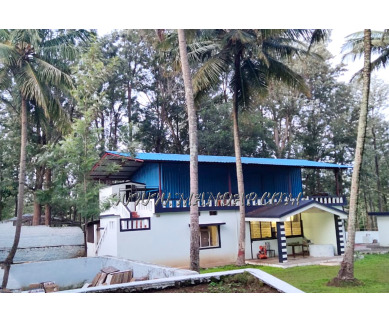 Find the availability of Green Park Resort (A/C)  in Ooty, Nilgiris and avail the special offers