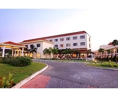 Explore Grand Serenaa Hotel Palio (A/C) in Thiruchitrambalam, Pondicherry - 1