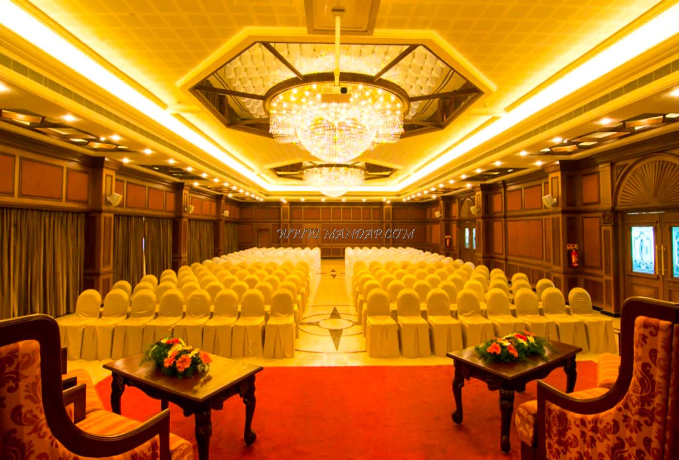 Find More Banquet Halls in Muthialpet