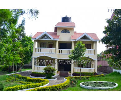 Find the availability of Green Lake View Resorts Open Lawn 1 in Kodaikanal, Dindigul and avail the special offers
