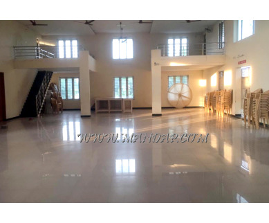 Explore HK Mahal in Maducore, Pondicherry - 4