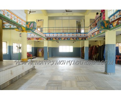 Find the availability of Sri Sai Mahal in Valasaravakkam, Chennai and avail the special offers