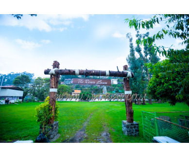 Find the availability of Hotel Kodai International Open Lawn 1 in Kodaikanal, Dindigul and avail the special offers