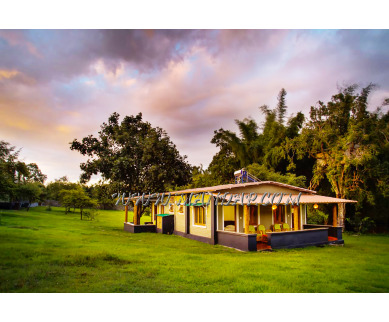 Find the availability of Secret Ivory Resort Open Space 3 in Kotagiri, Nilgiris and avail the special offers