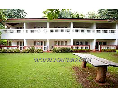 Find the availability of Prakruti Resort Lawn in Chhani, Vadodara and avail the special offers