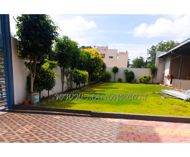 Find the availability of Devgiri Mangal Karyalay in Aurangabad City, Aurangabad and avail the special offers