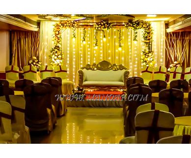 Explore Ruby Arena (A/C) in Pallichal, Trivandrum - 3