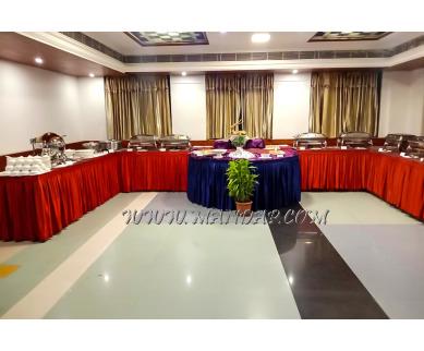 Explore Ruby Arena (A/C) in Pallichal, Trivandrum - 4