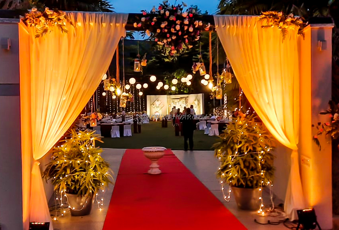 Find More Marriage Halls in Pattom