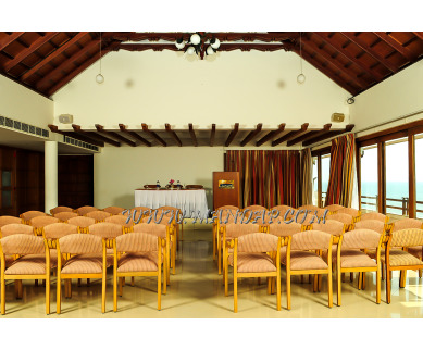 Find the availability of Hindustan Beach Retreat (A/C)  in Varkala, Trivandrum and avail the special offers