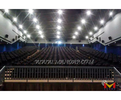Find the availability of Sree Shylam Auditorium in Kadakkal, Kollam and avail the special offers