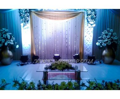 Explore Harmony Hall (A/C) in Pallichal, Trivandrum - 1