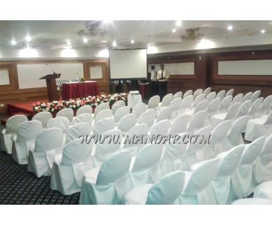 Explore Harmony Hall (A/C) in Pallichal, Trivandrum - 3